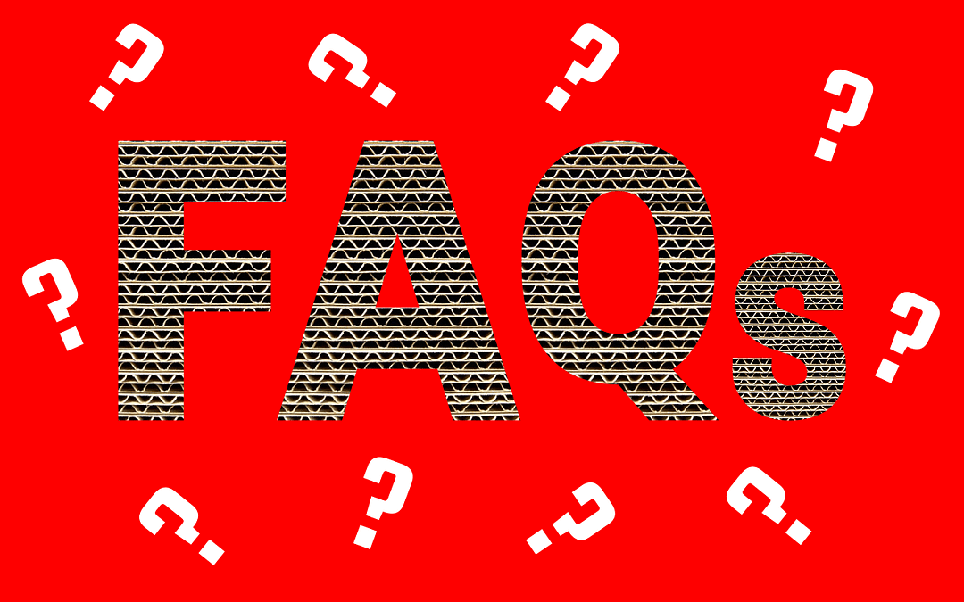 faqs-about-cardboard-boxes-and-corrugated-boxes