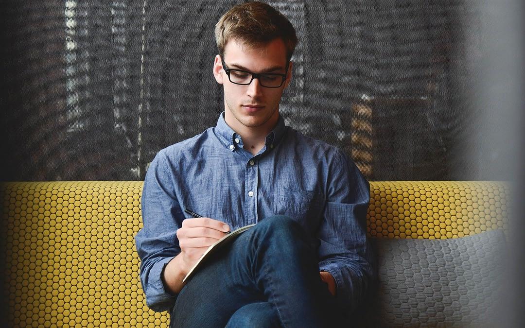 product marketing manager entrepreneur