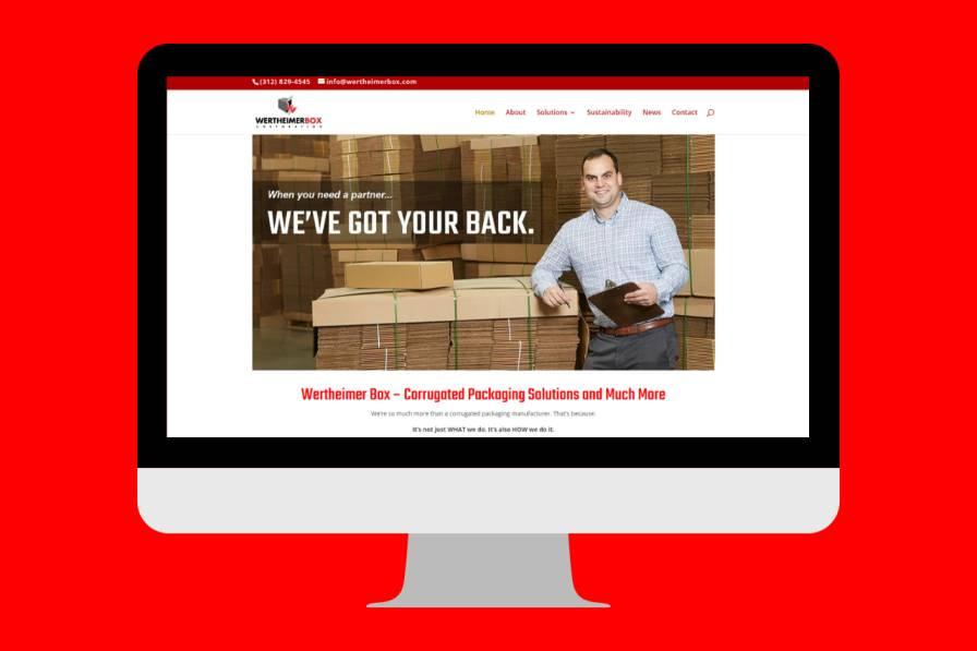 wertheimer-box-news-website-relaunch