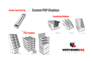 8 Proven Steps to Successful Custom Point-of Purchase (POP) Displays