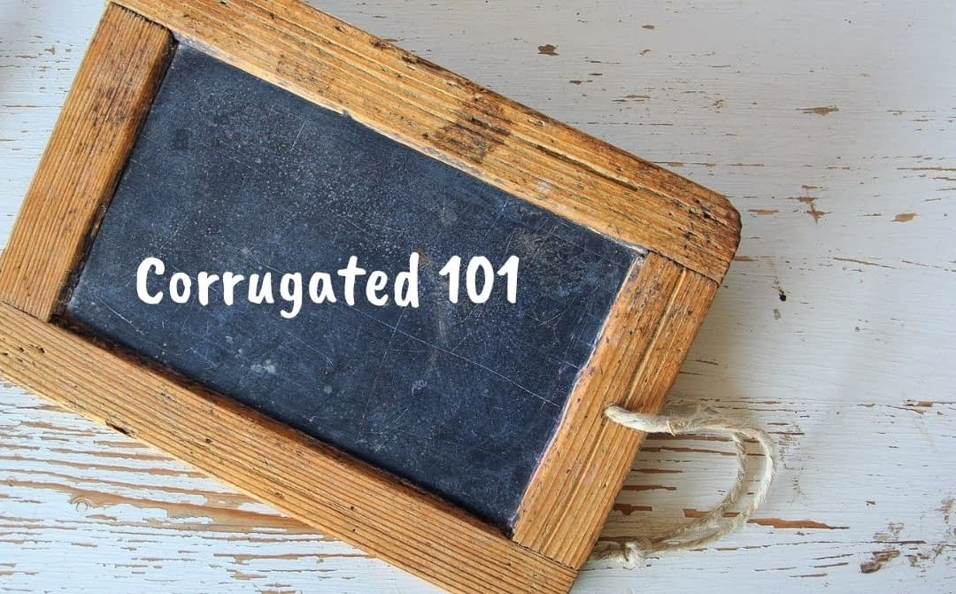 corrugated-not-cardboard-101