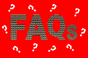 FAQs About Cardboard Boxes and Corrugated Boxes