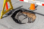 12 Tips for Avoiding Potholes and Pitfalls of POP Displays